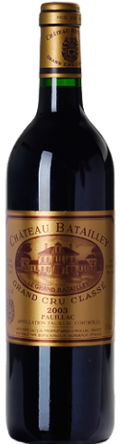 chateau-batailley-2012-2011-2010-2006-2005