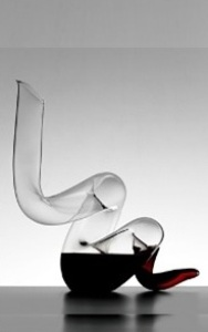 decanter-boa-riedel