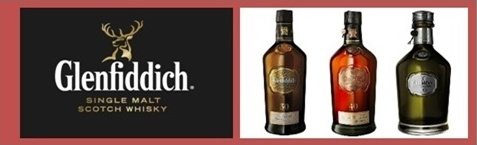 glenfiddich-30-40-50-let-whisky