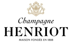 henriot-champagne-gerb
