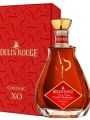jean-fillioux-cognac-moulin-rouge-xo
