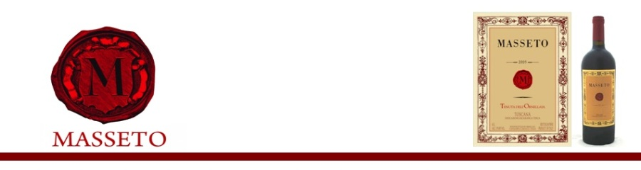вино masseto 2015 2014 2013 2012 2011 2010 2009 2008 2007 2005 цена магазин доставка москва купить