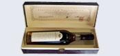 Extra Rare - Cognac Chateau de Beaulon \ Экстра Рэр - коньяк Шато де Булон